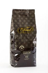 cafe-gourmet-premium-500g