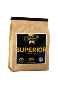 cafe-superior-almofada-500g
