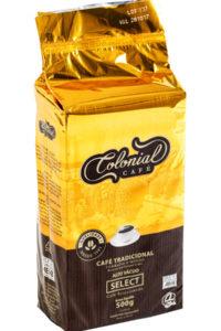 cafe-vacuo-colonial-cafe-fundo-branco