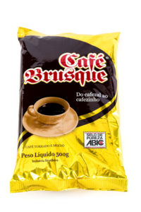 cafe_brusque_almofada_500g