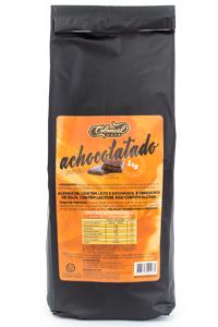 colonial-cafe-achocolatado-200x300