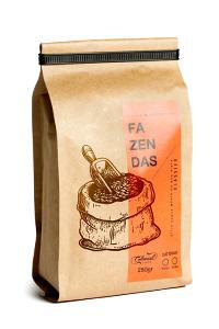 colonial-cafe-fazendas-classico-fundo-branco-200x300-1