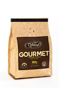 colonial-cafe-gourmet-fundo-branco-200x300