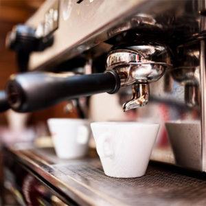 comercializacao-maquinas-cafeteiras-colonial-cafe