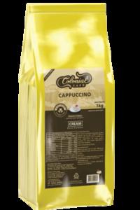 embalagem-cappuccino-colonial-cafe-brusque